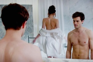 7775321496_jamie-dornan-et-dakota-johnson-heros-de-50-nuances-de-grey